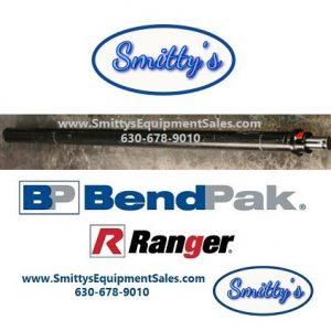 BendPak Hydro Cylinder