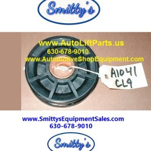 Challenger A1041 Cable Pulley