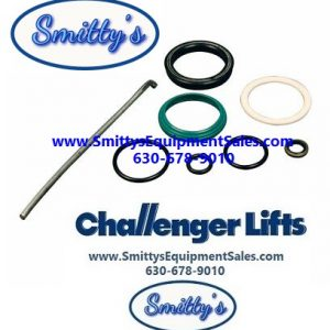Seal Kit for YANTAI Hydro Cylinders ONLY