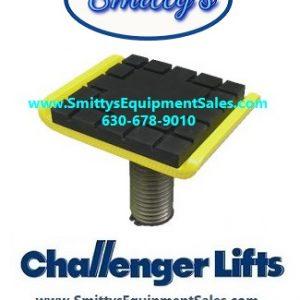 Challenger Lift A1100 Adapter