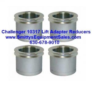 Challenger Lift 10317 Bushing Kit