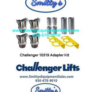Challenger10319 O.E.M. Adapter Kit
