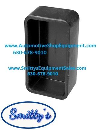 Rotary FJ7360 Cup Style Slider Block