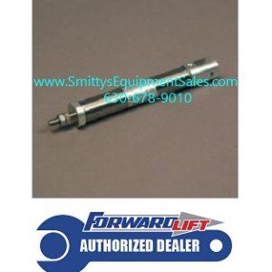 Forward Air Cylinder
