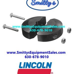 Lincoln 85517 Hose Stop