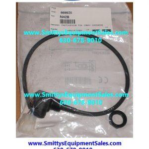 Rotary N428 Sensor