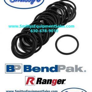 O rings BendPak OR1