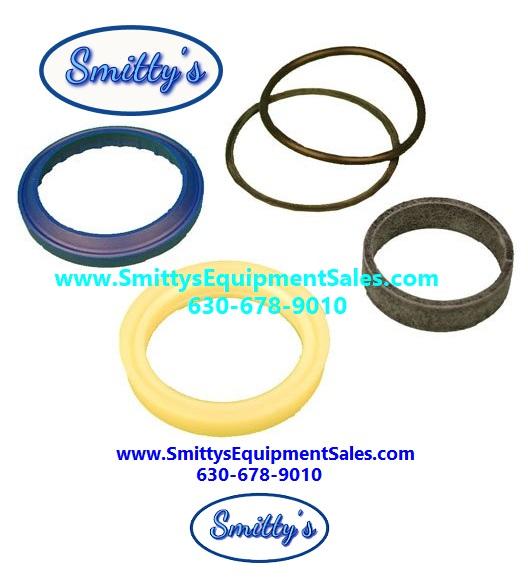 Rotary FJ76-12 Seal Kit