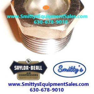 Saylor-Beall 6427 Site Plug