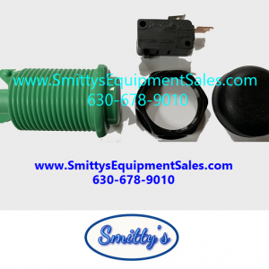 SPX Fenner Switch Assembly