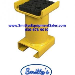 Benwil Lift Height Adapter