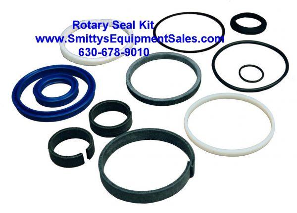Rotary Seal Kit