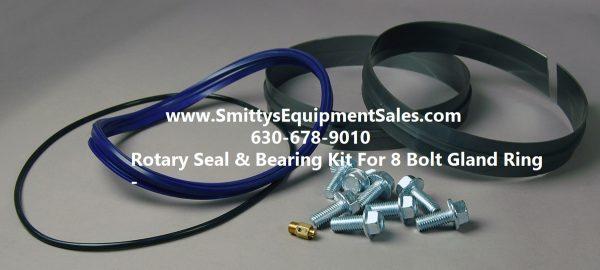 Rotary Seal & Bearing Kit JK238-30