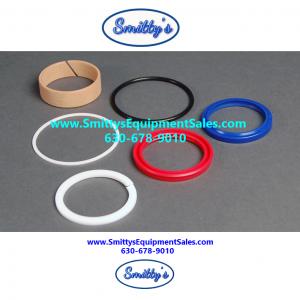 Quality Lift 26E95100 Seal Kit