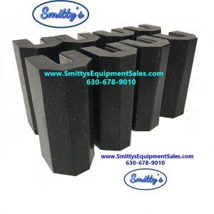 Challenger 31023 Standard Slider Blocks