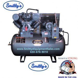 Saylor Beall 745-80FP Full Package