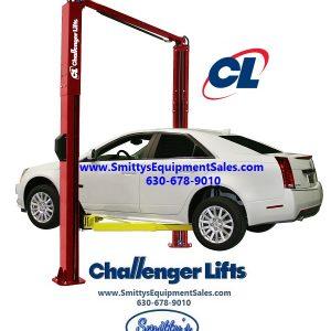 Challenger SA10