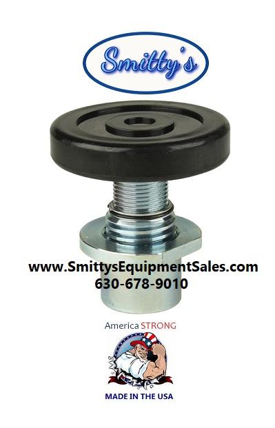 Screw Lift Pad Like BendPak 5215704