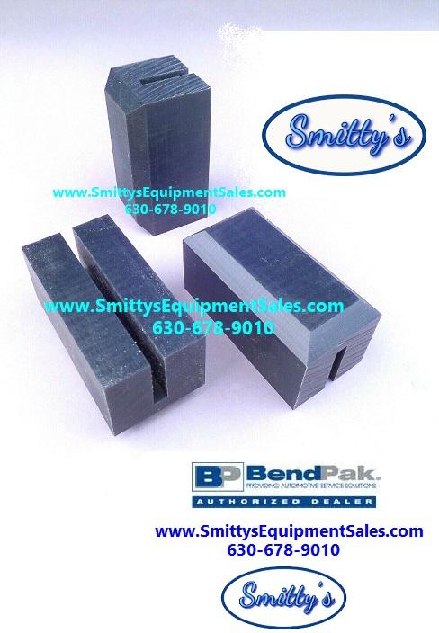 BendPak Carriage Slider Blocks
