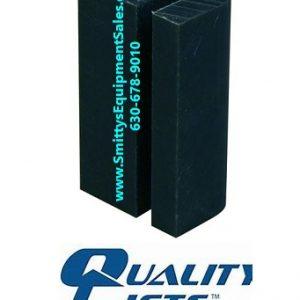 Quality Lift 26C06060