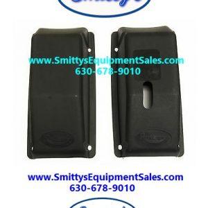 Rotary Lift Pair Of Lock Covers OEM