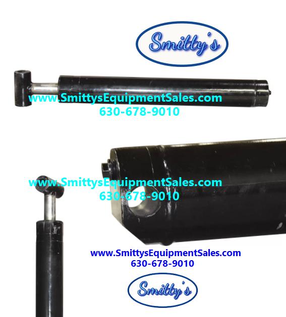 BendPak 5502180 cylinder