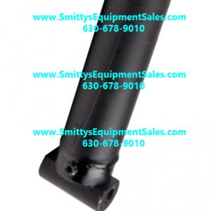 BendPak 5502200 Rolling Jack Cylinder