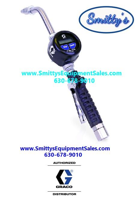 graco-25c903-em8-1-2-manual-disp-meter-rigid-extension-for-oil-and-anti-freeze