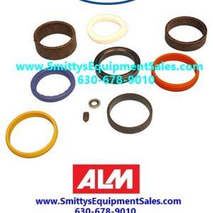 ALM Seal Kit X00342 BH-7151-52