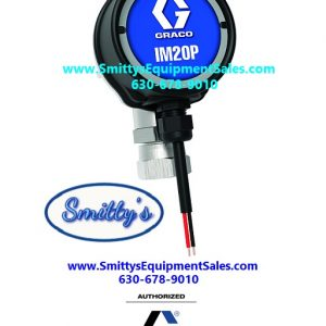 Graco Inline Meter Pulser IM20P